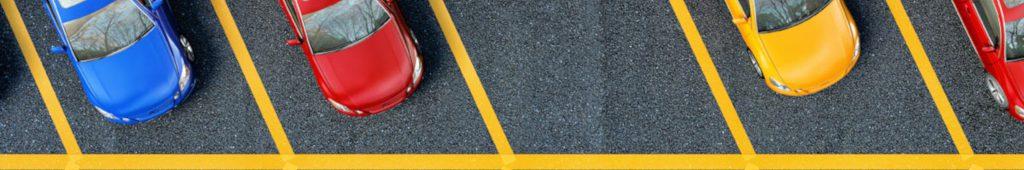 Охрана автостоянки